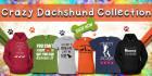 t-shirts_ws_1479560711