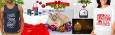 social-media-design_ws_1479562257