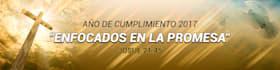 banner-ads_ws_1479562427