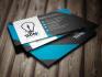 sample-business-cards-design_ws_1479567731