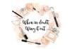 creative-logo-design_ws_1479575669
