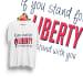 t-shirts_ws_1479576776