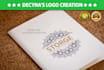 creative-logo-design_ws_1479580009