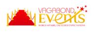 creative-logo-design_ws_1479580986
