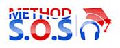 creative-logo-design_ws_1479581846