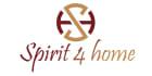 creative-logo-design_ws_1479586036