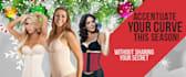 banner-ads_ws_1479605343