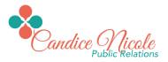 creative-logo-design_ws_1429898986