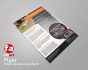 creative-brochure-design_ws_1479618279
