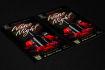 creative-brochure-design_ws_1479628226