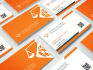sample-business-cards-design_ws_1479643153