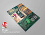 creative-brochure-design_ws_1479645424