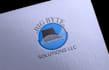 creative-logo-design_ws_1479664198