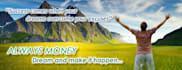 banner-ads_ws_1479665466