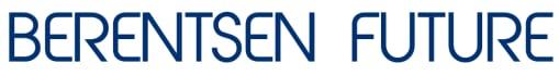 creative-logo-design_ws_1479667229