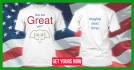 banner-ads_ws_1479668015