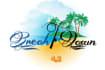 creative-logo-design_ws_1479668421