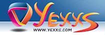 creative-logo-design_ws_1479684327