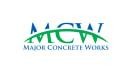 creative-logo-design_ws_1479691130