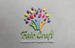 creative-logo-design_ws_1479692270