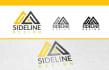 creative-logo-design_ws_1479703947