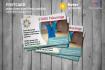 creative-brochure-design_ws_1479705795