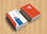 sample-business-cards-design_ws_1479722819