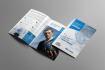 creative-brochure-design_ws_1479723626