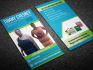 sample-business-cards-design_ws_1479735363