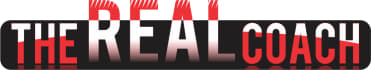 creative-logo-design_ws_1479740363