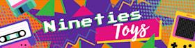 banner-ads_ws_1479740469