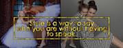 banner-ads_ws_1479740924
