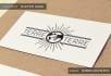 creative-logo-design_ws_1479742581
