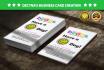 sample-business-cards-design_ws_1479742797