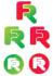 creative-logo-design_ws_1479743221