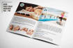 creative-brochure-design_ws_1479743236