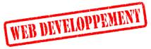 creative-logo-design_ws_1479746826