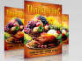 creative-brochure-design_ws_1479747604