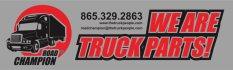 creative-logo-design_ws_1479748404