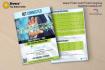 creative-brochure-design_ws_1479748741