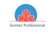 creative-logo-design_ws_1479750020