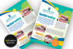 creative-brochure-design_ws_1479755167