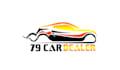 creative-logo-design_ws_1479755544