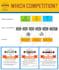 infographics_ws_1479757192