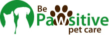creative-logo-design_ws_1479757372