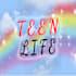 creative-logo-design_ws_1479758474