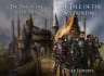 ebook-covers_ws_1479770054