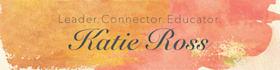 creative-logo-design_ws_1479771189