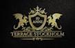 creative-logo-design_ws_1479800577