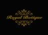 creative-logo-design_ws_1479801989